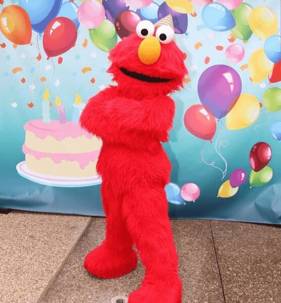 hire-elmo-for-birthday-party