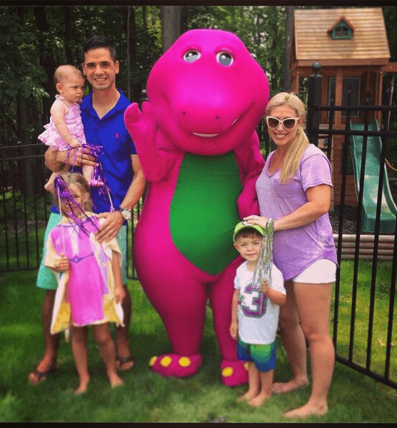 barney-characters-for-birthday-parties