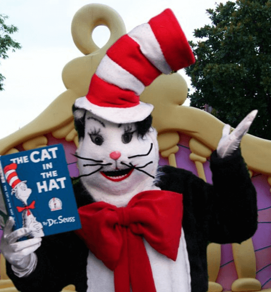 party-character-for-hire-cat-in-the-hat