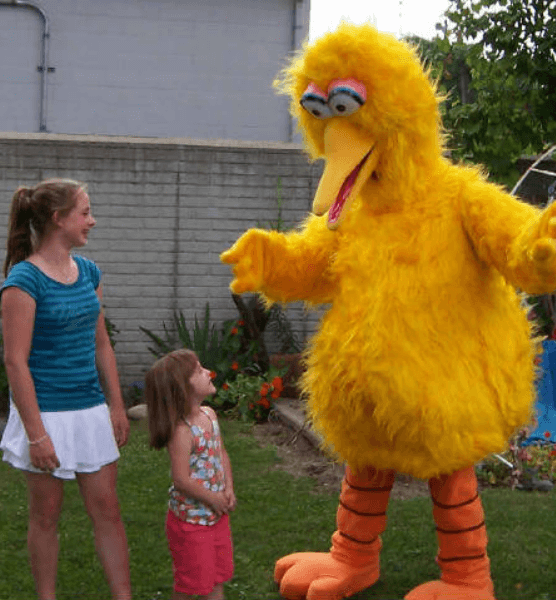 characters-for-birthday-parties-big-bird