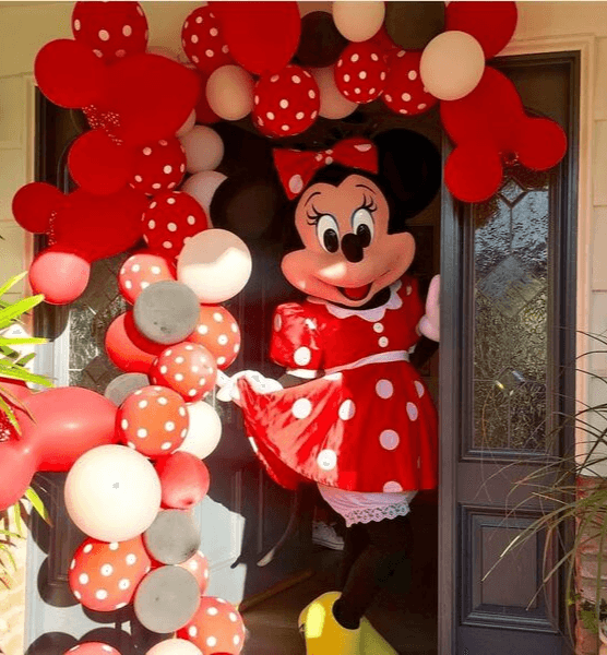 characters-for-birthday-parties-minnie-mouse