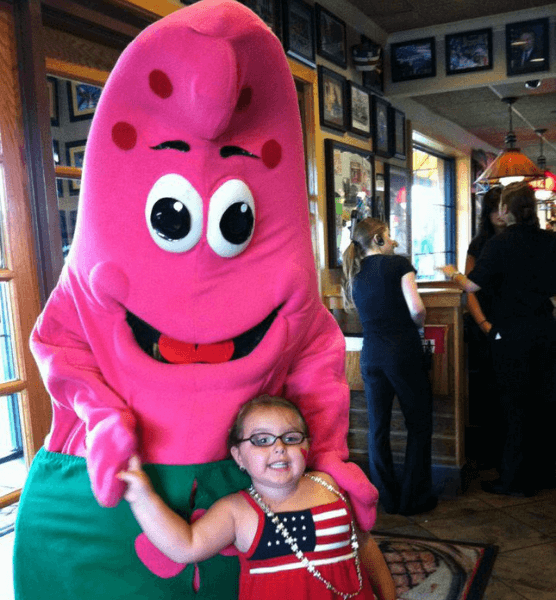 characters-for-birthday-parties-patrick