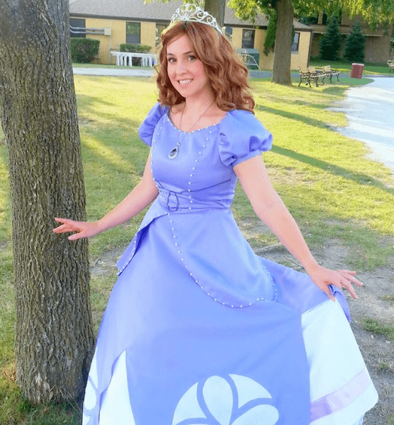 characters-for-birthday-parties-princess-sophia