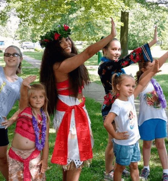 hire-disney-princess-for-party-moana