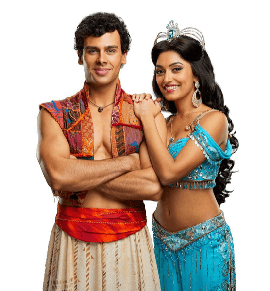 party-character-for-hire-aladdin-and-jasmin
