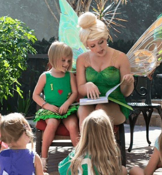 princess-rental-tinker-bell
