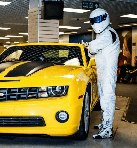 rent-a-character-for-a-birthday-party-car-racer