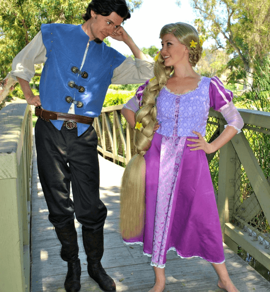 rent-a-character-for-a-birthday-party-rapunzel