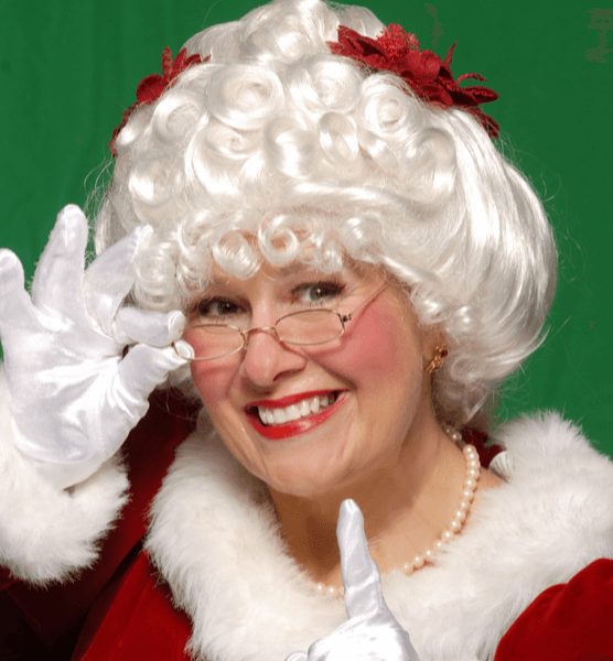 santa-for-hire-mrs-claus