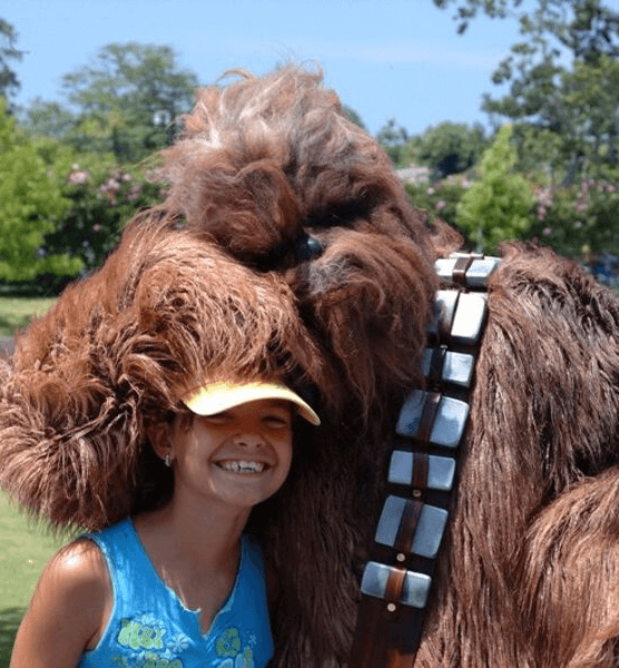 star-wars-characters-for-hire-chewbacca