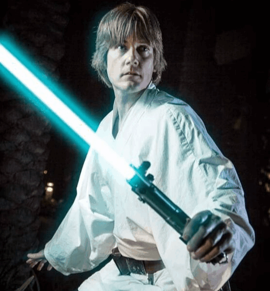 star-wars-characters-for-hire-luke