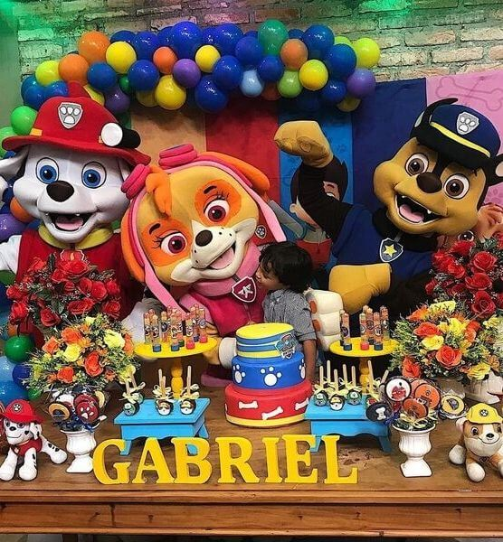 paw-patrol-characters-for-hire